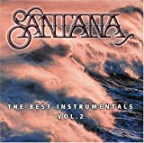 Vol. 2: Best Of Instrumentals