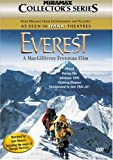 Imax / Everest (Spec)