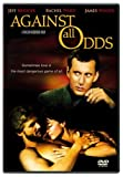 Against All Odds (1984) (Movie)