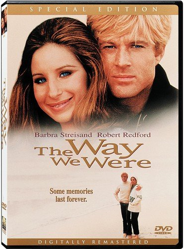 The Way We Were Special Edition