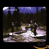 Cover of Pinback