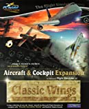 VIP Classic Wings Ultimate Collection