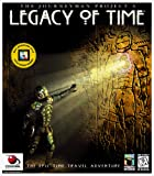 Journeyman Project 3: Legacy of Time
