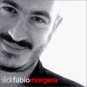 Fabio Morgera (Red Records: Slick