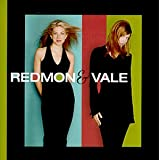 Redmon And Vale