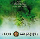 Capa do álbum Celtic Awakening