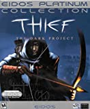 Thief: The Dark Project (1998) (Video Game)