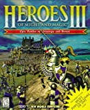 Heroes of Might and Magic 3