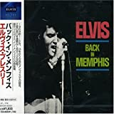 Elvis Is Back in Memphis
