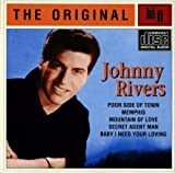 Under Your Spell Again - Johnny Rivers
