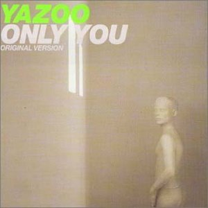Cover Only You, Pt. 2