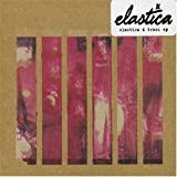 6 Track EP (How He Wrote Elastica Man)