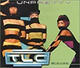 Unpretty, Pt. 1 [Australia CD Single]