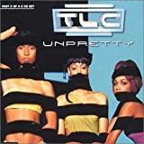 Unpretty, Pt. 2 [Australia CD Single]
