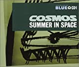 Copertina di Summer in Space (disc 1)