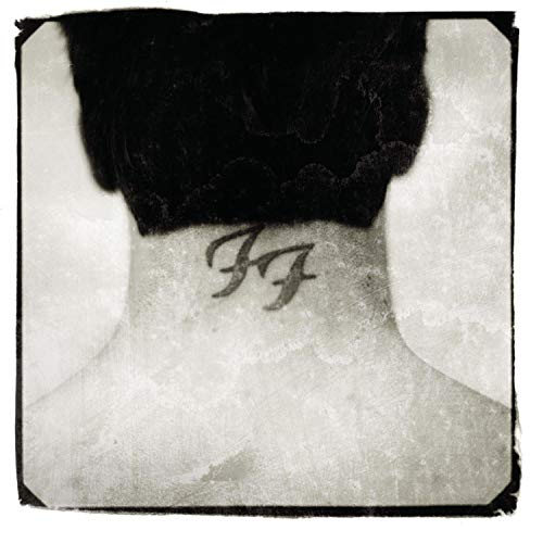 Foo Fighters - Rock Moments Unplugged - Zortam Music