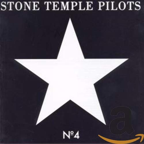 Stone Temple Pilots - No 4 - Zortam Music