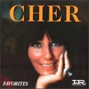Cher Favorites