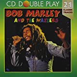Bob Marley and the Wailers: Collector's Edition