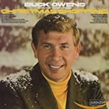 Copertina di The Instrumental Hits of Buck Owens And His Buckaroos