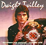 Living In the City - Dwight Twilley