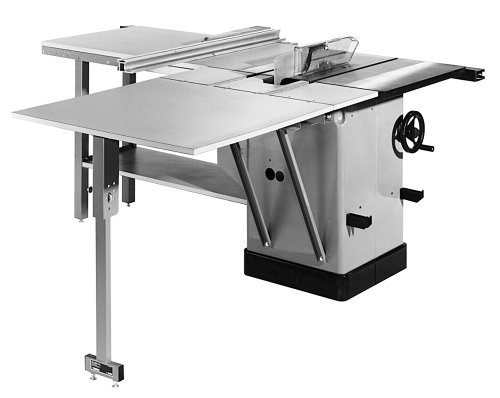 Tools Online Store Brands Delta Accessories Table Saw Accessories