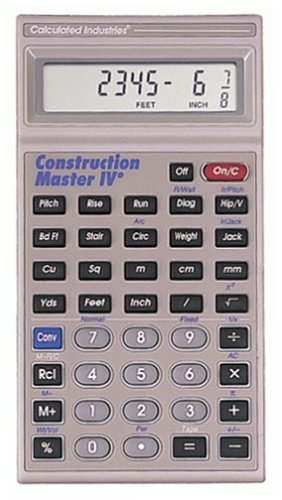 Tools online store brands calculated industries Online construction cost estimator
