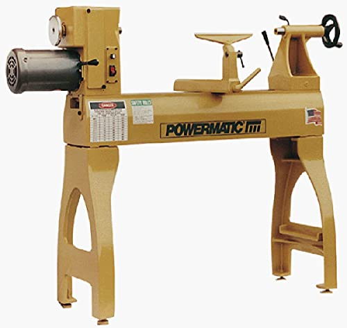 Tools Online Store Categories Power Tools Lathes