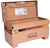 Knaack 42XXX Jobmaster Jobsite Storage Chest