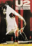 Rattle and Hum (1988) (Movie)