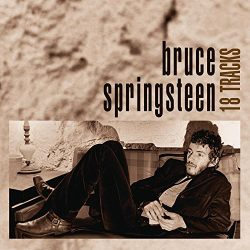 Bruce Springsteen - The Lost Masters: Essential Collection - Zortam Music