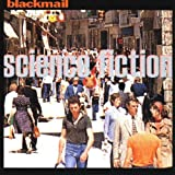 Cover de Science Fiction