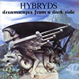 Copertina di album per Dreamscapes from a Dark Side
