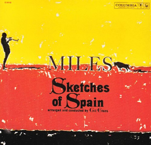 Miles Davis - Poetics Of Sound 1954-1959 - Zortam Music