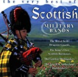 Various Artists - Very Best of Scottish
