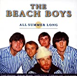 Beach Boys - All Summer Long (compilation)