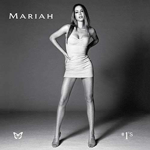 Mariah Carey - # 1 - Zortam Music