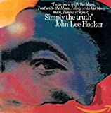 John Lee Hooker - I Don't Wanna Go To Vietnam