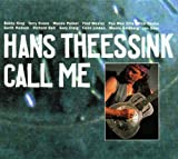 Cover of Call Me