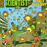 Thumbnail of Scientist Meets The Space Invaders