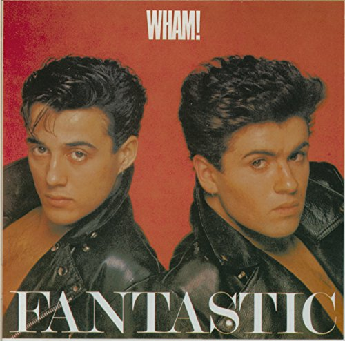 Wham! - Party Collection, Volume 5 - Zortam Music