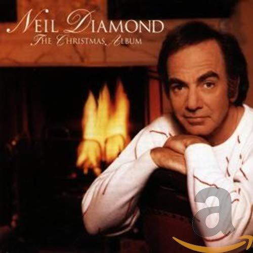 Neil Diamond - Holiday Songs - Zortam Music