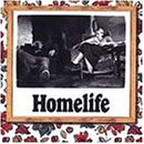 Cover von Homelife