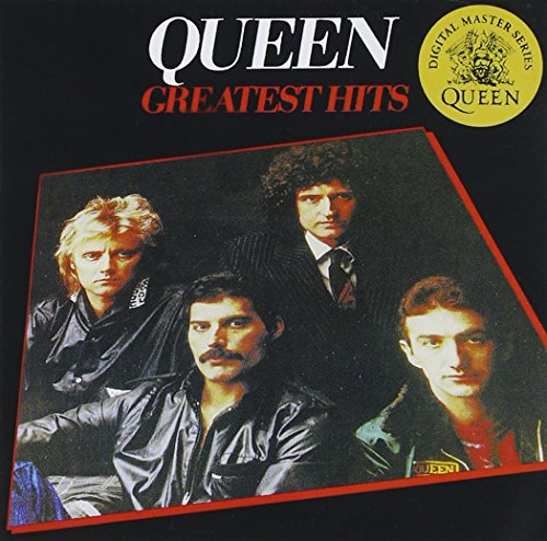 Queen - Killer Queen Lyrics - Zortam Music
