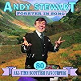 Andy Stewart - Forever in Song