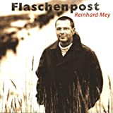 Album cover for Flaschenpost
