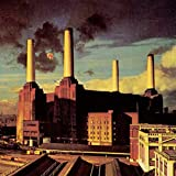 Animals - Pink Floyd