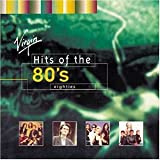 Pochette de l'album pour Old Hits Of 80's Vol.2