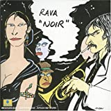 Capa do álbum Noir