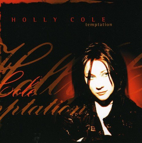Holly Cole - The Cover Art - Pop Goes Jazz - Zortam Music